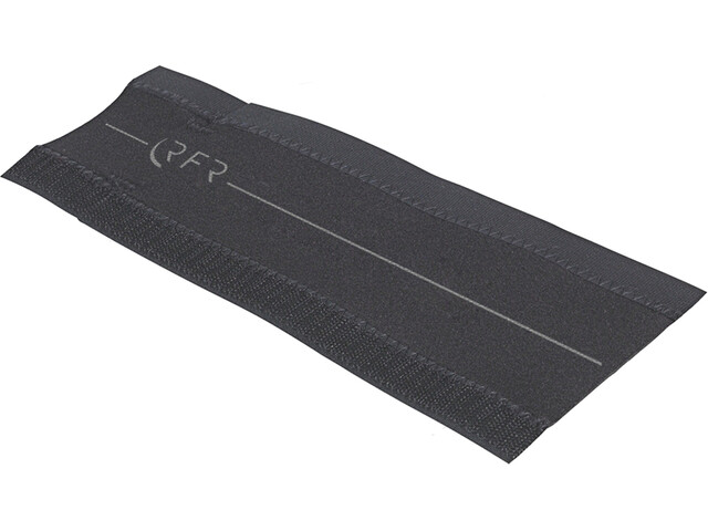 RFR Chainsta Protector Part Protection S/M black